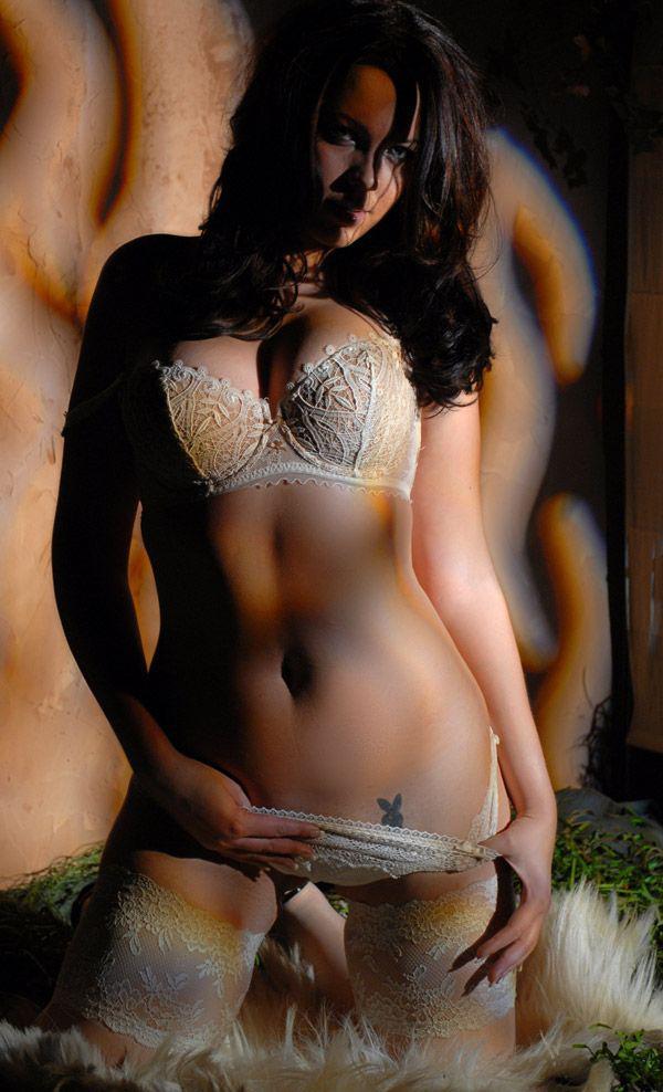 private escort agency lesbo