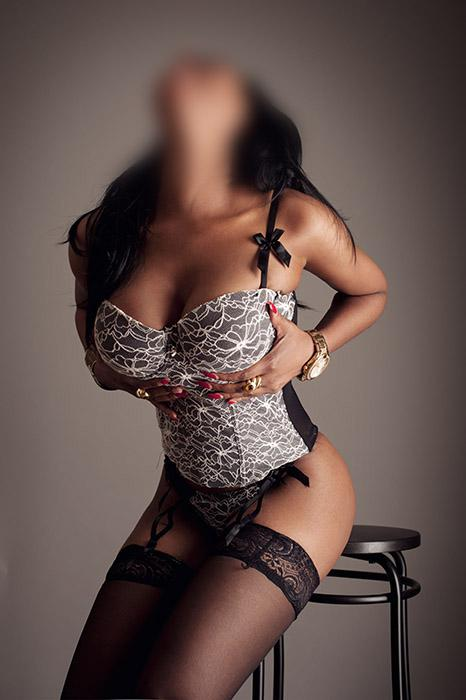 sex black cannes escorts