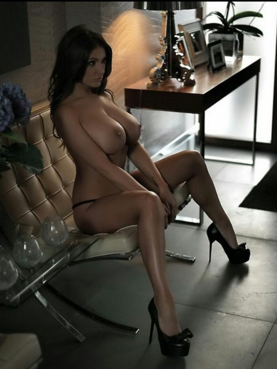 private sex videoer escort strapon