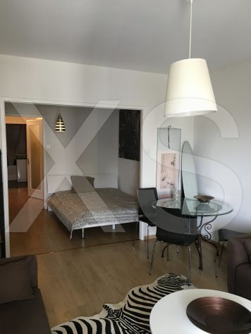 A7 Studio Mir 6th For rent - Geneve - Switzerland